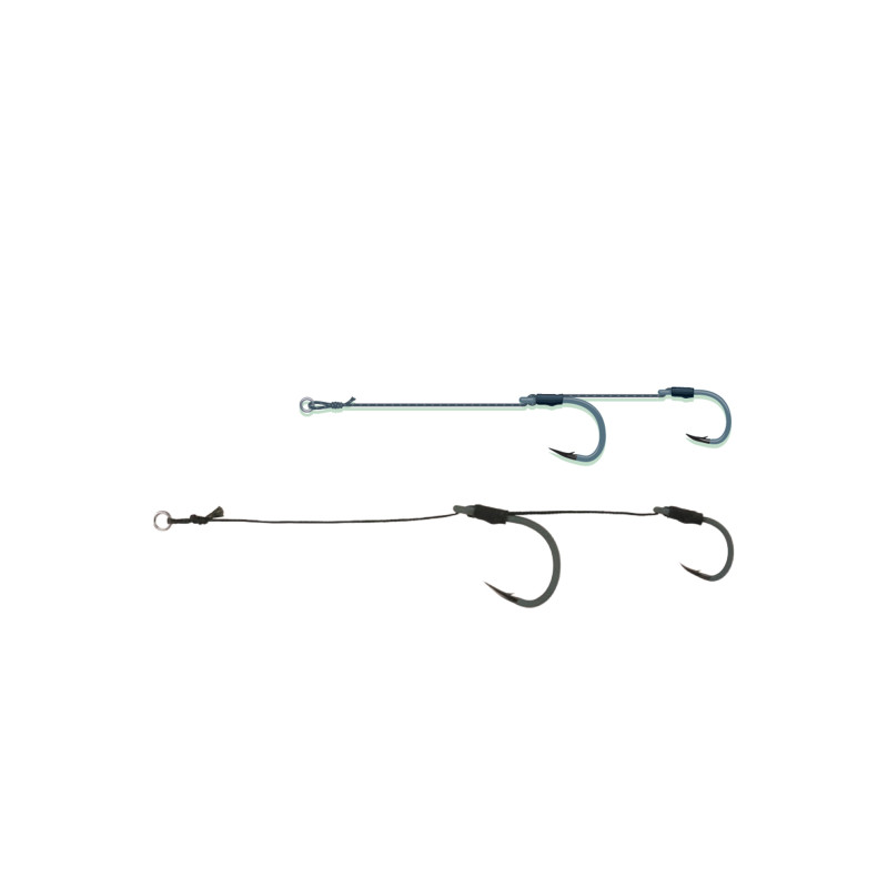 Colombo Bactuur Filter Start 1000ml