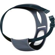 Bactoplus Activator Gel 1ltr