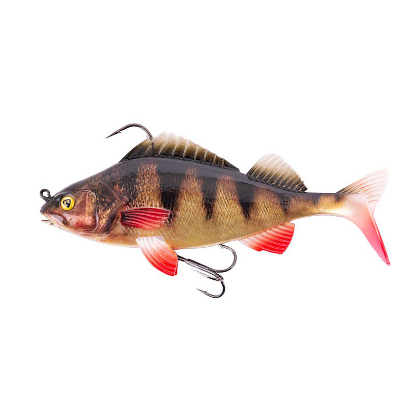 Natuur tarwe aren mix 90 gr