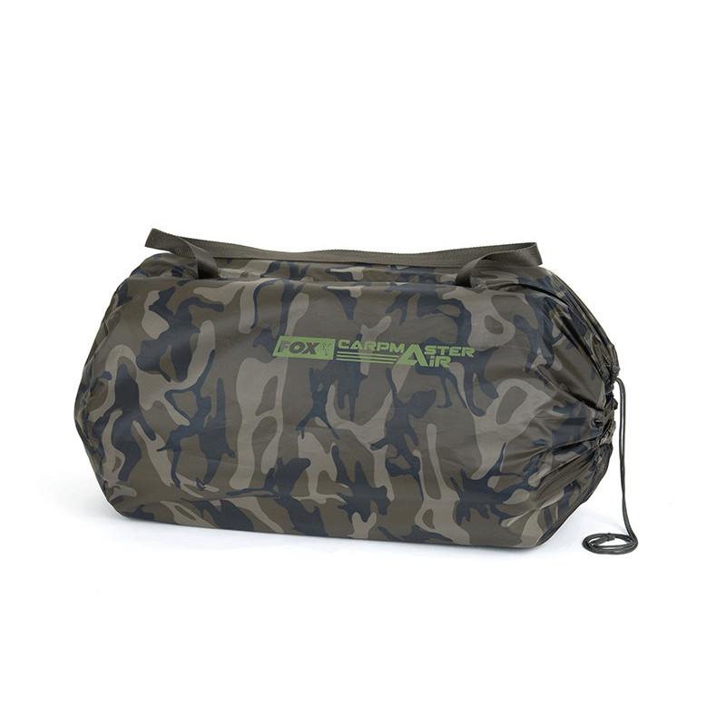 Jbl ProPond Winter M 1,8kg