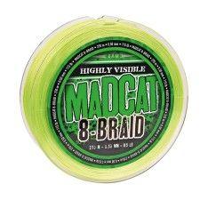Jbl ProPond Spring S 2,1kg