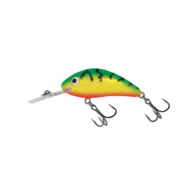Jbl ProPond Spring M 2,1kg