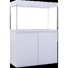 No Worm Pro Kat 2 Wormtabletten