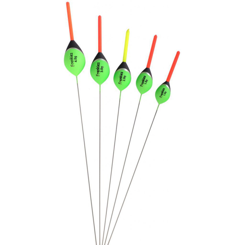 Superfish Pond-Vac