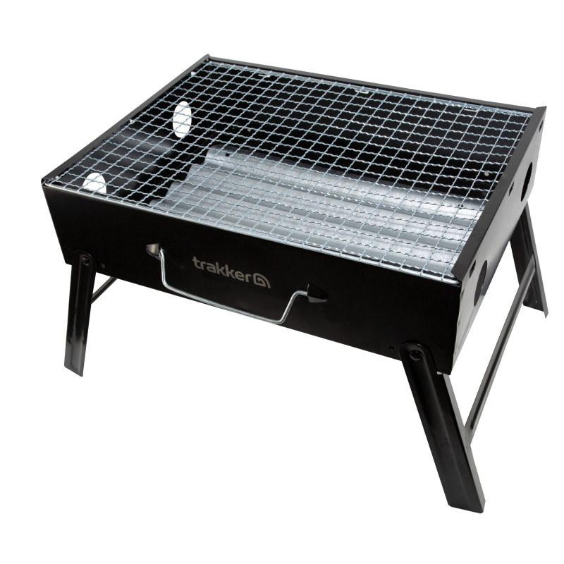 Applaws Dog Can Chicken Beef Liver & Veg 156g