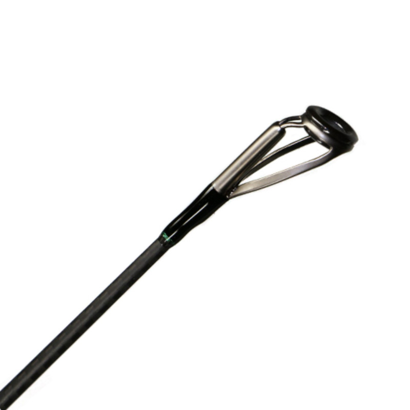Applaws Dog Paté Chicken & Veg 156g