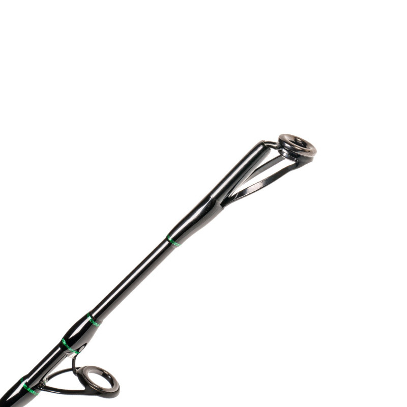 Applaws Dog Paté Beef & Veg 150g