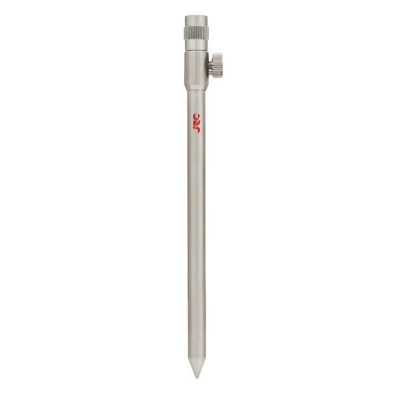 Dog Socks, Non-Slip M/L, 2 Pcs, Grey