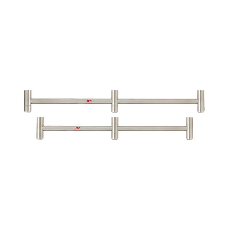 Dog Training Whistle, Metal 9 cm