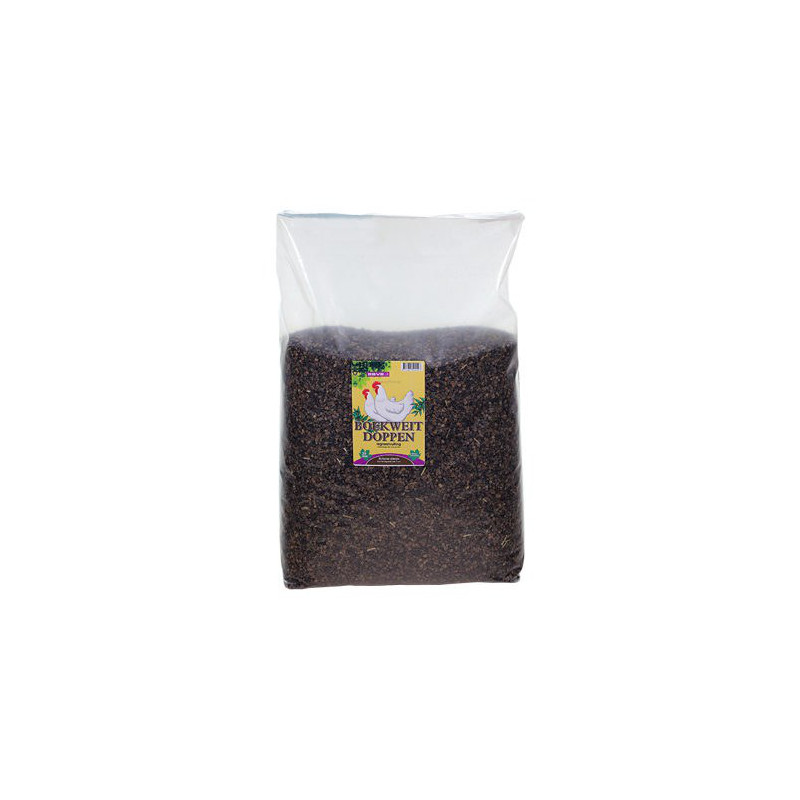 Dog Activity Finger Clicker 4.5 cm