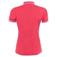 Papegaaien Tuig Harness Medium