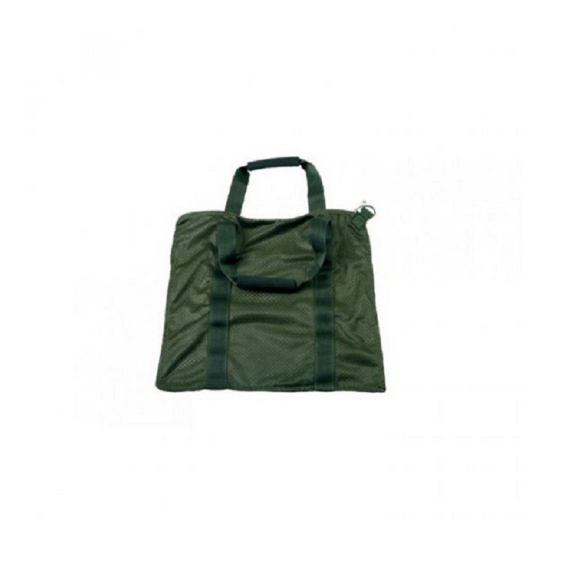 Kussen grand hotel 100x70 taupe-