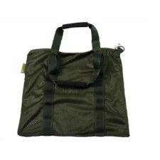 Kussen grand hotel 100x70 antraciet