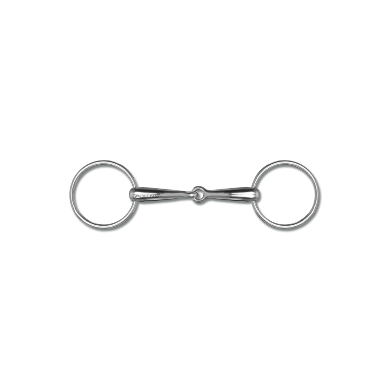 Colombo biox 5000 ml