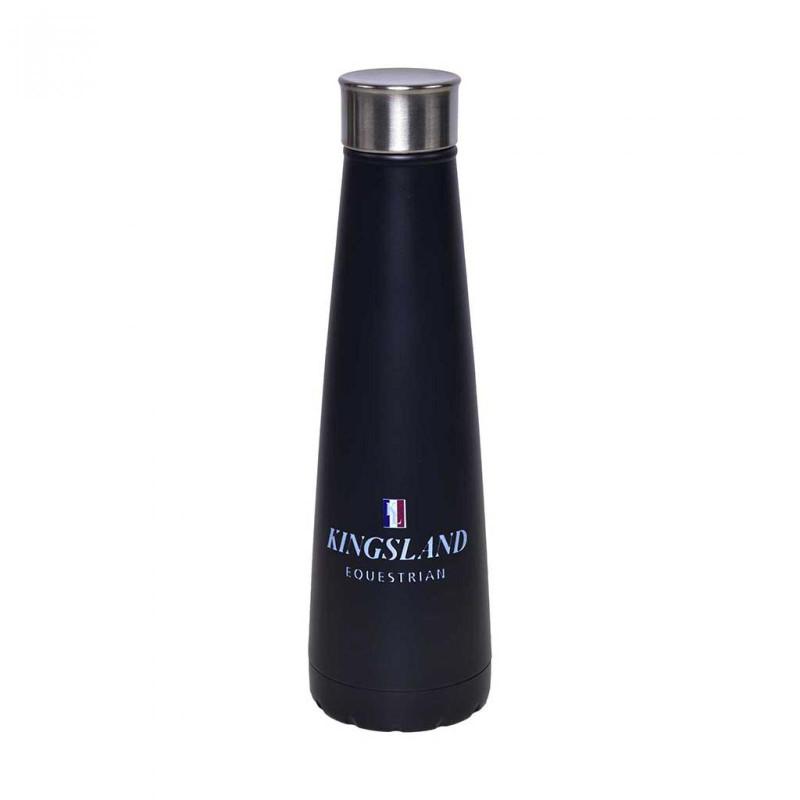 Alparex 2500 ml/50.000l