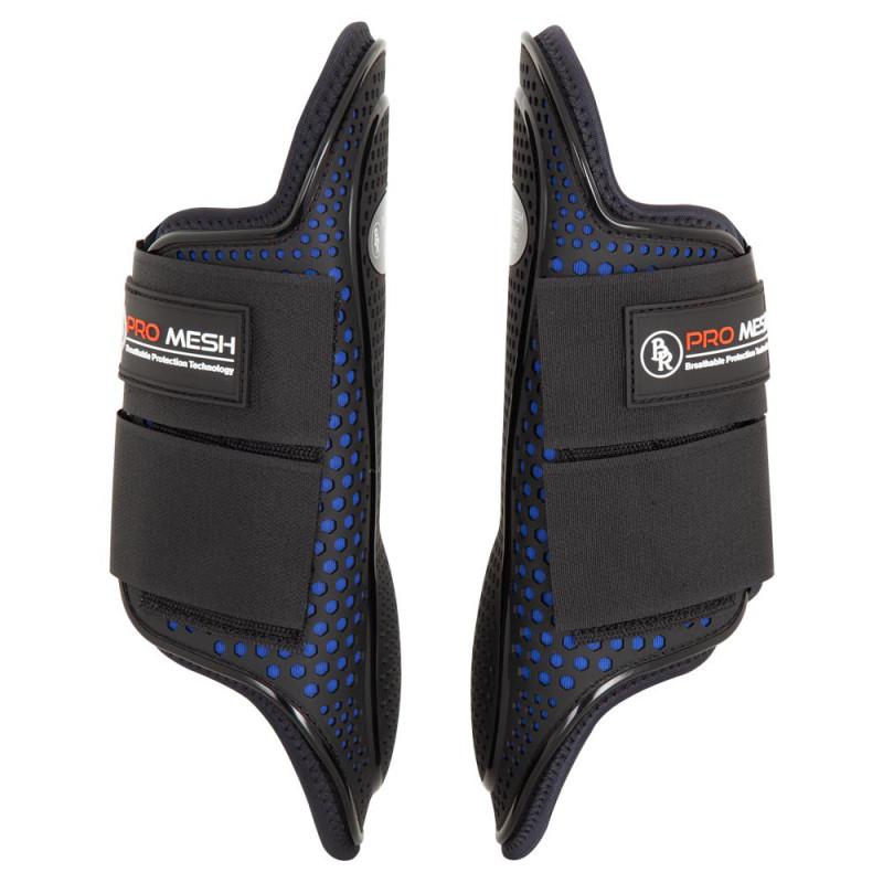 Fpi 4821 Ring Tube Line (x2)