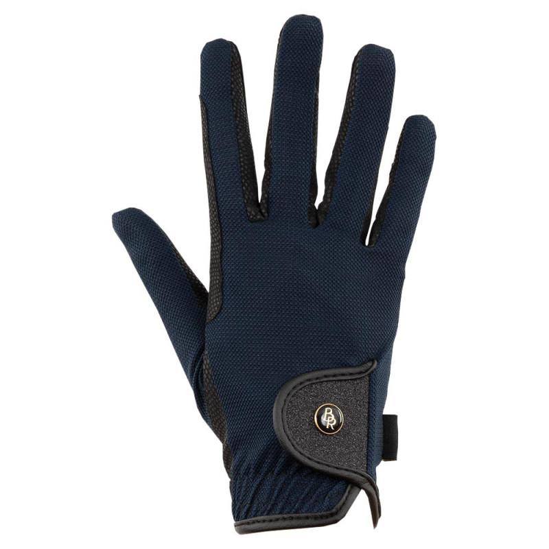 Morenicol Lernex 200gram/5.000l