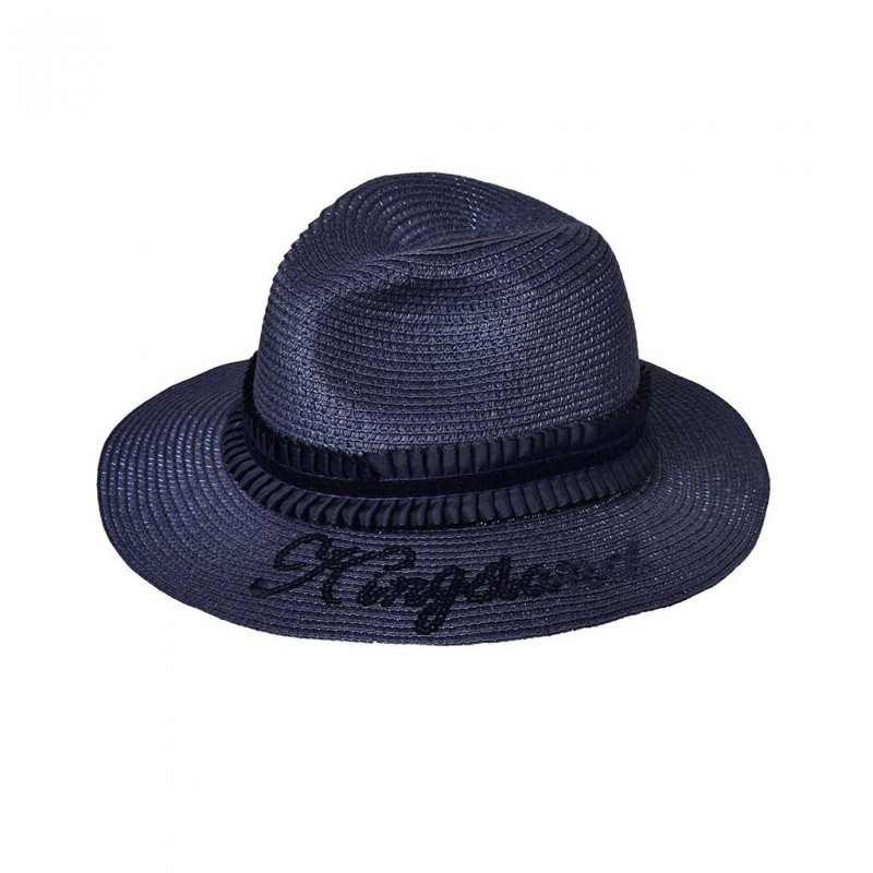 Fpi 4810 Tube Line Curve