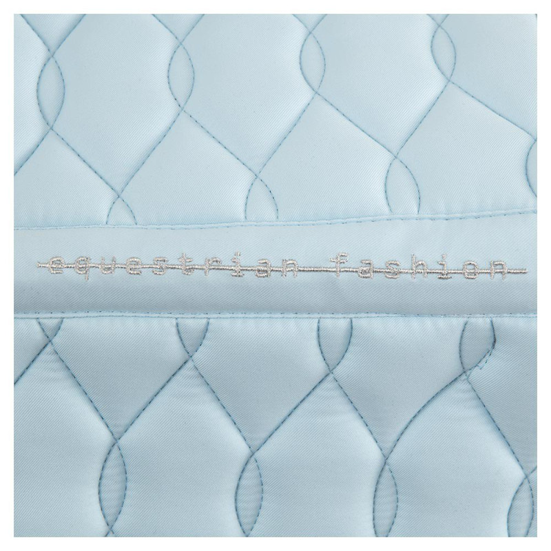 Colombo algisin 2.500 ml