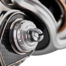 JR Farm Volkoren koekjes 80g