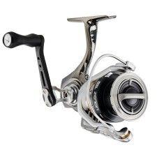 JR Farm Volkoren Fruit Koekjes 80g