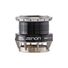 JR Farm Kleine Sterren 200g