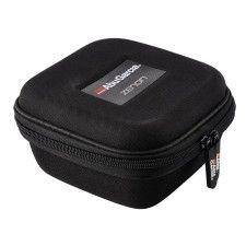 JR Farm Kamille Plant 100g