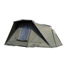 JR Farm Zomerveld 100g