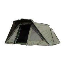 JR Farm Cichorei Chips 100g