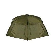 JR Farm Paardenbloemwortels 50g