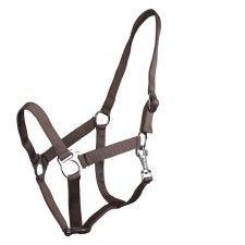 Corbo Bodembedekking 25ltr