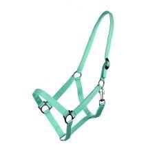 JR Farm Graanloze Kruiden 5kg