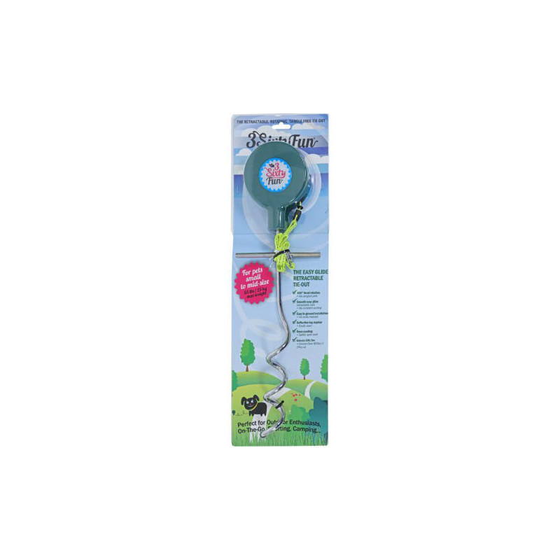 Superfish koi flow 30 prof.bel.set