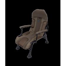 Kat.toilet mega comfy l.gr/wit