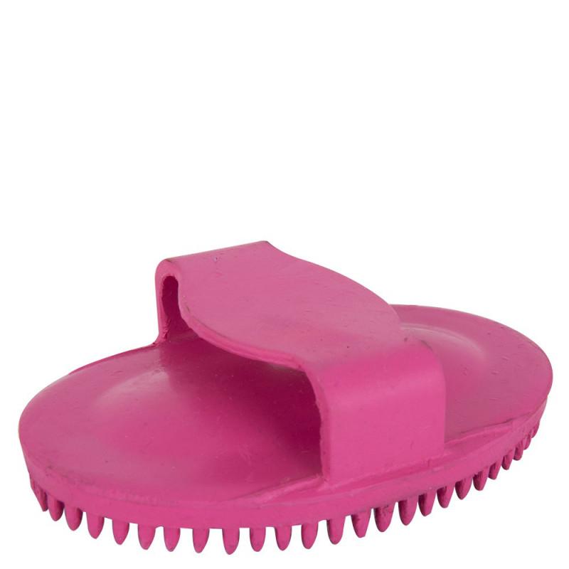 Superfish Aquavac