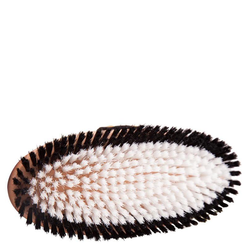 Vita mineral knaagsteen , 1 st
