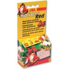 Beeztees Cat Cube Play Grijs