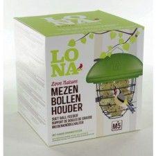 Carnilove Hondenvoer Zalm & Kalkoen Puppy 12kg