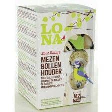 Carnilove Hondenvoer Lam & Wild Zwijn 1,5kg