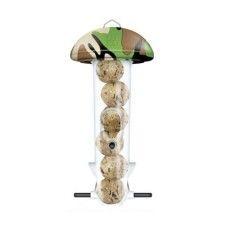 Carnilove Hondenvoer Zalm 1,5kg