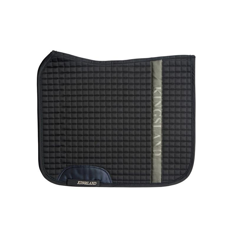 High Potency Coarse 1 pound
