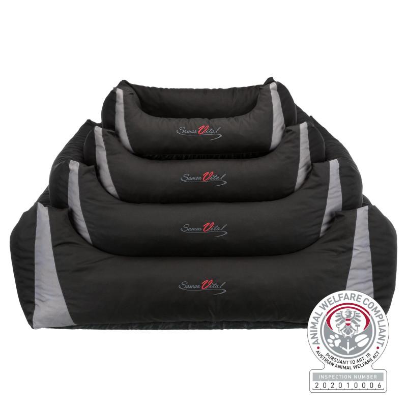 Vitakraft Beef-Stick School Gevogelte 10st