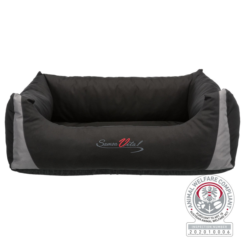 Vitakraft Beef-Stick School Rund 10st