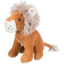 Juwel Trigon 350 LED Aquarium Licht Eiken