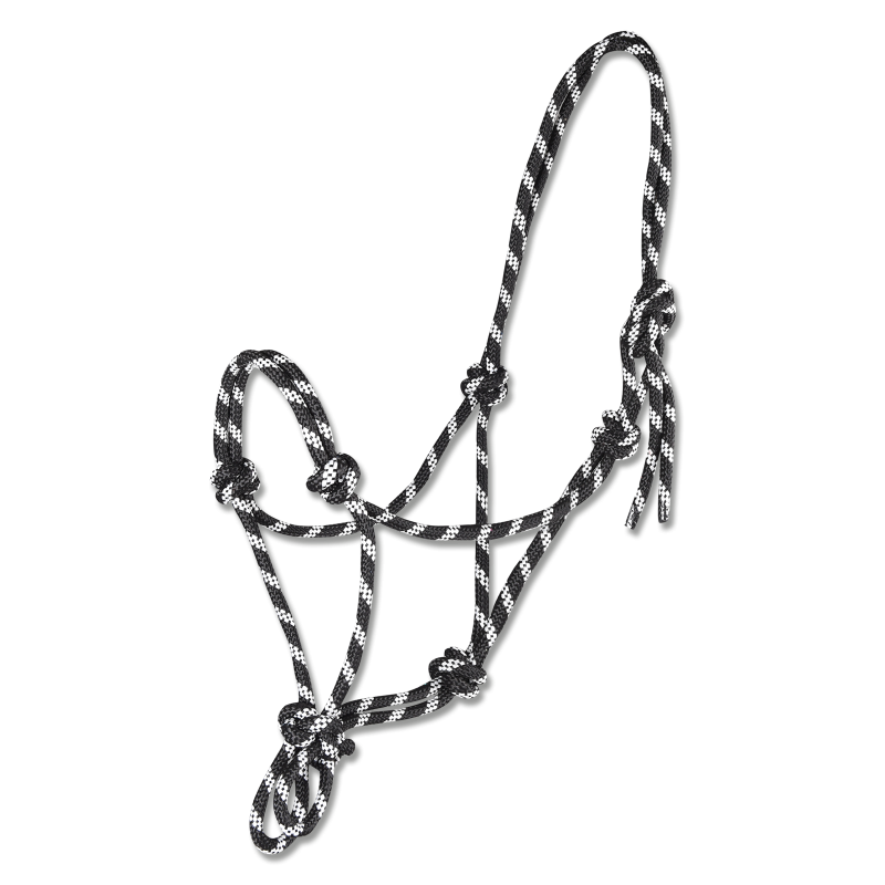 Vitakraft Mini's Blikje a 12st