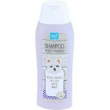 Dennerle Dimmer Voor Trocal LED