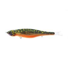 Dental plaque-stop poeder 70g