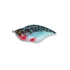 One sterilcat rund tarwe 800 gram