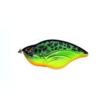 Purina One Sensitive Kalkoen/Rijst 1,5 kg
