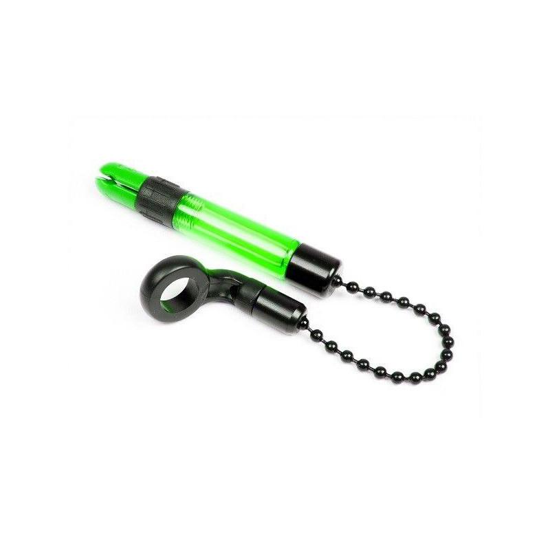 Sticks konijnen-chinchilla 0,11 kg